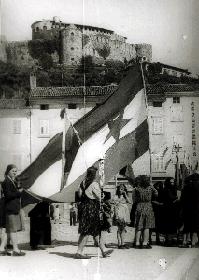 Memorie di confine tra modernità e nuova Europa (2)