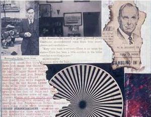 Esercizi di memoria e di storia (#ioricordo Genova)