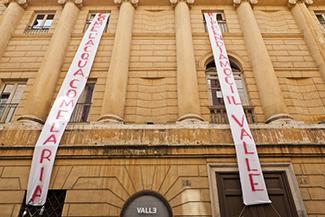 Teatro Valle: facciamo i punti della situazione