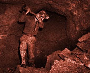La costanza del minatore: leggere S/Z oggi