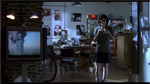 Sguardi incrociati. Cinema, testimonianza, memoria nel lavoro teorico di Marco Dinoi