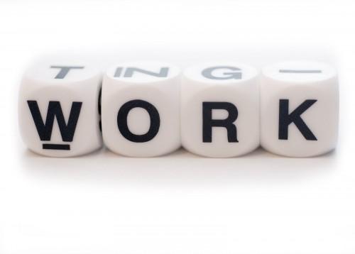 Lavoro: approvata la riforma in vigore dal 2017