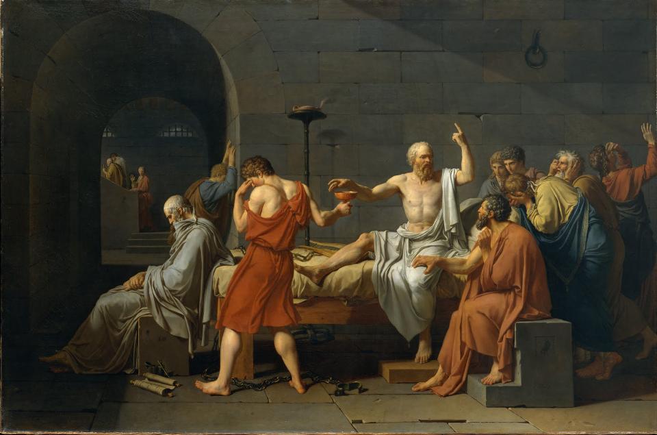 filosofi politica 68