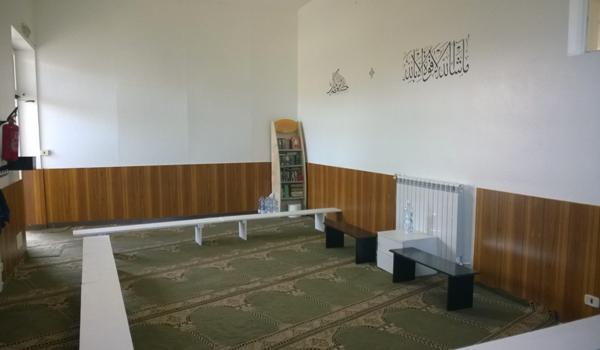 antropologia scuola islam