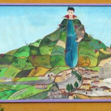 Il decennale del terremoto dell'Aquila: la politica dell'autocostruzione