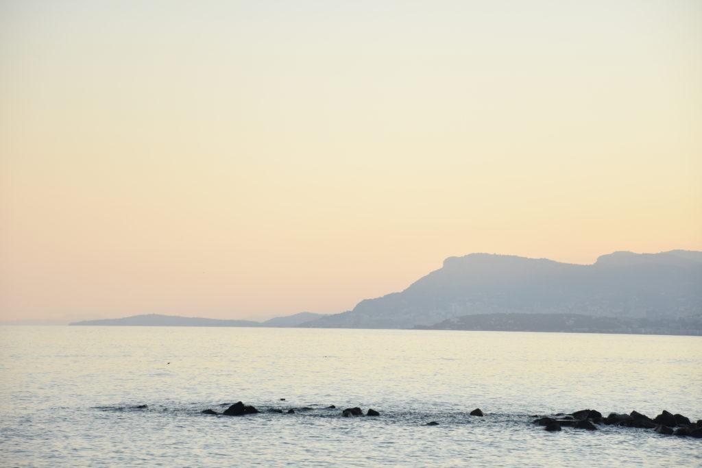 questione mediterranea