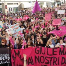 Soggettività costrette e orizzonti di riscatto. La nuova armata antifemminista in Europa (e non solo)