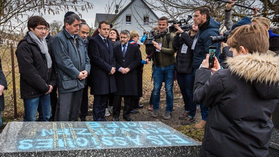 antisionismo e antisemitismo